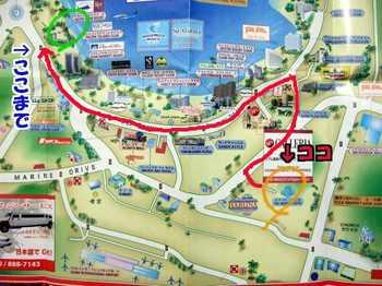 グアム観光マップ.jpg