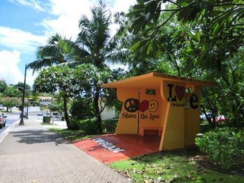 黄色いバス停.jpg